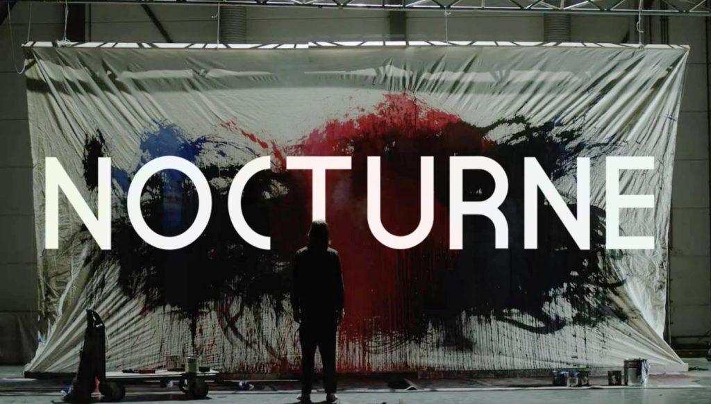 nocturne-header